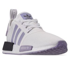 Adidas NMD R1 Sneaker shoes
